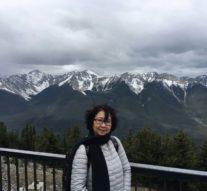 Isabelle Chu, Managing Partner