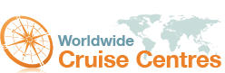 worldwide_cruise_centre