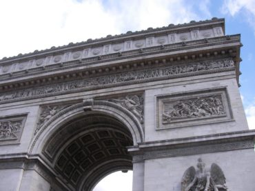 Best of France 13 Day Tour