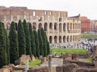 A Taste of Italy Seven Day Tour