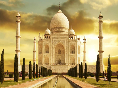 North India Package Tours
