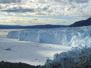 2020 Escorted 14 Day Greenland Tour