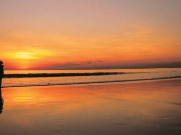 Bask in Broome – Escape to the Kimberley