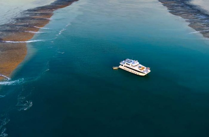 The Kimberley in 2021 – Cruise the Coast Sale